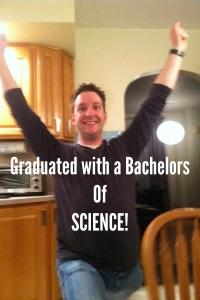 graduate.jpg